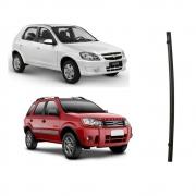 Palheta Traseira Ford Ecosport Chevrolet Celta