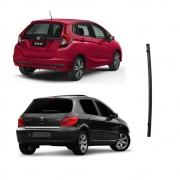 Palheta Traseira Honda Fit Peugeot 307