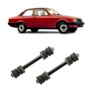 Par Bieleta Dianteira Chevrolet Chevette 1973 / 1993