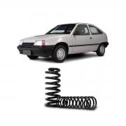 Par Mola Dianteira Chevrolet Kadett Ipanema 1989/1998