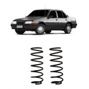 Par Mola Dianteira Chevrolet Monza 1991/1996 Sem Ar