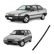 Par Palhetas Dianteiras Fiat Tempra Tipo 92/