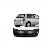 Para-choque Traseiro Fiat Stilo 2008/2011