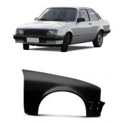 Para-lama Direito Chevrolet Chevette 1983/1993