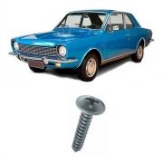 Parafuso De Fixação Descansa Braço Ford Corcel 1969/