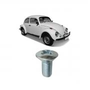 Parafuso Dobradiça da Porta Volkswagen Fusca