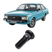 Parafuso Fixação Da Maçaneta De Vidro Da Porta Ford Corcel