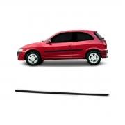Pestana Externa Direita Chevrolet Celta 2 Portas