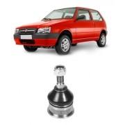 Pivô Suspensão Inferior Fiat Uno 1984 / 2011