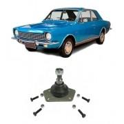 Pivô Suspensão Inferior Ford Corcel 1968 / 1986