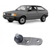 Pivô Suspensão Inferior Volkswagen Gol 1980/1992 Ld Esquerdo