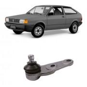Pivô Suspensão Inferior Volkswagen Gol 1993/1994 Ld Direito