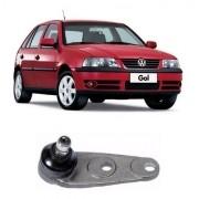 Pivô Suspensão Inferior Volkswagen Gol 1995 / 1997