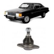 Pivô Suspensão Superior Chevrolet Opala 1975 / 1992