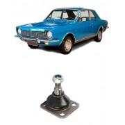 Pivô Suspensão Superior Ford Corcel 1968/1986