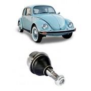 Pivô Suspensão Superior Volkswagen Fusca 1970/1996