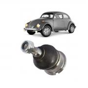Pivô Suspensão Volkswagen Brasilia Fusca 1970/1996 Inferior