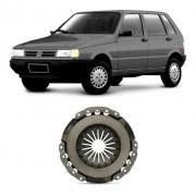 Platô Embreagem Fiat Uno 1988 Em Diante