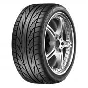 Pneu Dunlop Direzza DZ101 Aro 15 195/55R15 85V