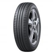 Pneu Dunlop Enasave EC300+ Aro 15  185/60R15 84H