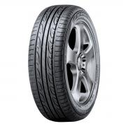 Pneu Dunlop SP Sport LM704 Aro 15 195/65R 91H