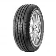 Pneu Dunlop SP Touring T1 Aro 14 175/65R14 82T