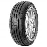 Pneu Dunlop SP Touring T1 Aro 14 175/70 88T