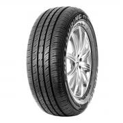 Pneu Dunlop SP Touring T1 Aro 14 185/70 R14 88T