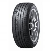 Pneu Dunlop Sport FM800 Aro 15 185/65 88H