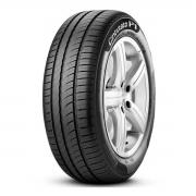 Pneu Pirelli Cinturato P1 Aro 14 175/65R14 82T