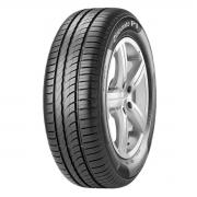 Pneu Pirelli Cinturato P1 Aro 14 185/70R14 88H