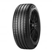 Pneu Pirelli Cinturato P1 Aro 16 205/55 91V