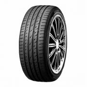 Pneu Roadstone Eurovis Sport 04 PR4 Aro 15 195/55R15 85V
