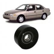Polia Direção Hidráulica Toyota Corolla 1991/2000