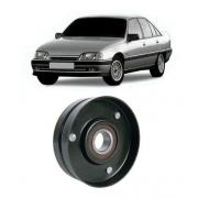 Polia Do Alternador Chevrolet Omega 1993/1994