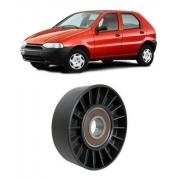 Polia Do Alternador Fiat Palio 1998 Em Diante