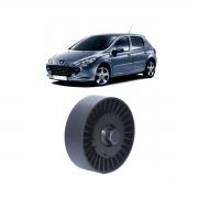 Polia Do Alternador Peugeot 307 2003 Em Diante