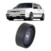 Polia Do Alternador Volkswagen Golf 1994/1998
