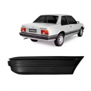 Ponteira Para-choque Chevrolet Monza 1982/1990