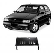 Protetor Cárter Fiat Tipo 1.6/2.0