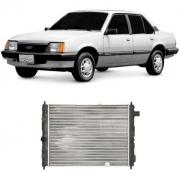 Radiador Chevrolet Monza 1.6/1.8/2.0 1982/1990