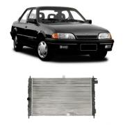 Radiador Kadett 1989/1996 Monza 1991/1996 1.8/2.0