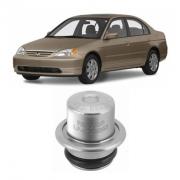 Regulador De Pressão Honda Civic 1.7 2001/2007