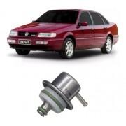 Regulador De Pressão Passat 1996/2003 Audi A6 1997/2006