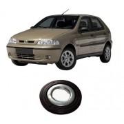 Reparo Bocal Tanque Combustível Palio 1996/2000