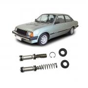 Reparo do Cilindro Mestre Chevrolet Chevete 1987/1994