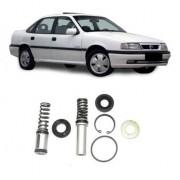 Reparo Cilindro Mestre Chevrolet Vectra até 1996 Sistema ATE