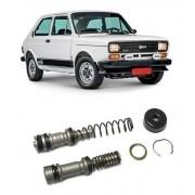 Reparo Cilindro Mestre Fiat 147 1978 até 1988 19,05 MM