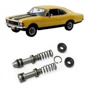 Reparo Cilindro Mestre Chevrolet Opala 1975 até 1980 7/8 22,22 MM