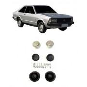 Reparo Cilindro Roda Corcel 1978 até 1981 13/16 20,63 MM